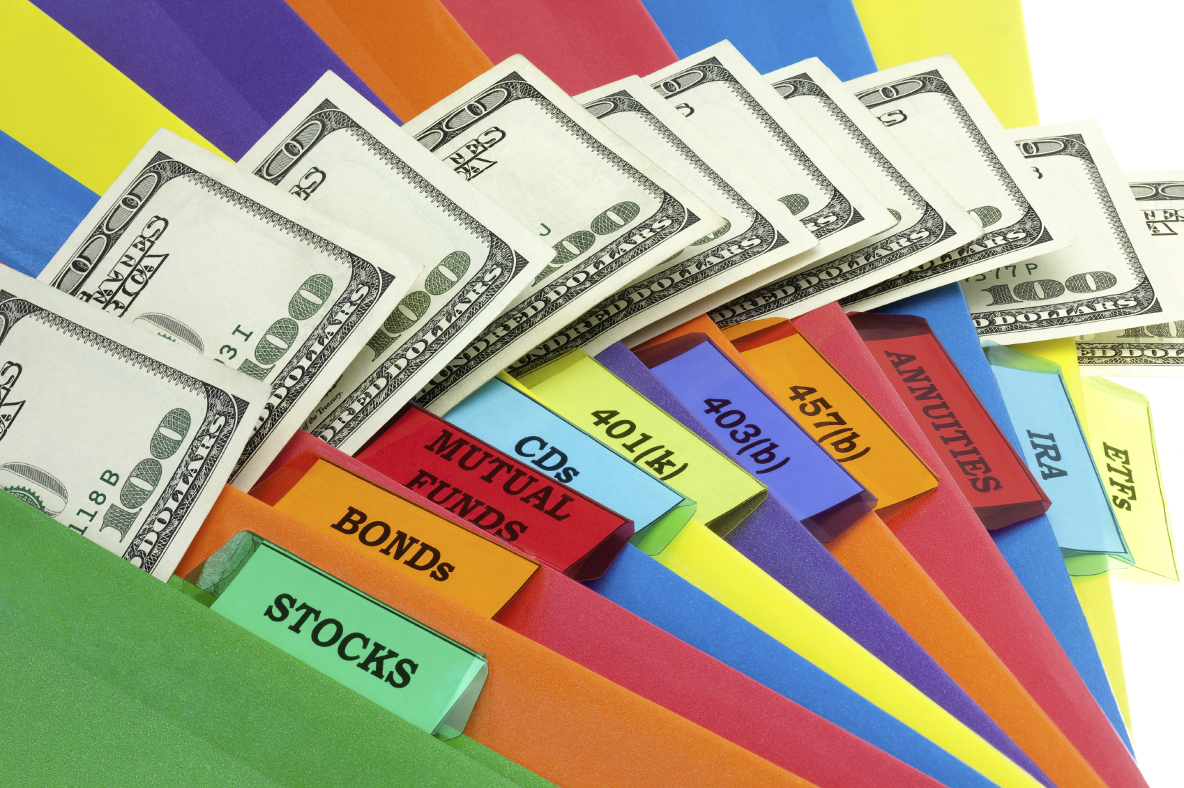 Investment securities bezdepozitni bonus forex 2013